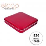 Eloop E20 10000 mAh (ORSEN)
