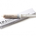 CP-1 Ceramide Treatment Protein Repair System 25ml
