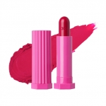 3CE Love 3CE Velvet Lip Stick #Fetching