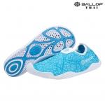 รองเท้า Ballop รุ่น New Lasso Sky