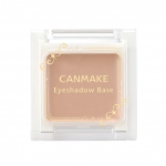 Canmake Eyeshadow Base #SB (Skin Beige)