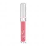 Colourpop Ultra Matte Lip 3.2g #1st Base