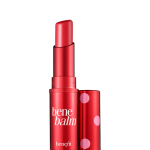 *TESTER* Benefit Hydrating Tinted Lip Balm 1.4g - Bene Balm