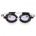 แว่นตากันน้ำเด็ก ไลท์นิ่ง แม็คควีน Lightning McQueen Swim Goggles for kids