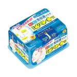 Kose Cosmeport Clear Turn Essence Mask (Vitamin C)