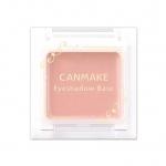 Canmake Eyeshadow Base #PP (Pink Pearl)