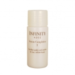 *TESTER* Kose Infinity Serum Completion I 30ml