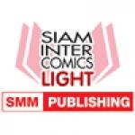 Siam Inter Comics Light