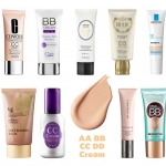 AA BB CC DD Cream คืออะไร แตกต่างกันยังไง