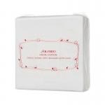 Shiseido Facial Cotton 80g