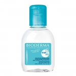 Bioderma ABC Derm H2O 100ml