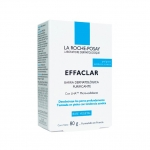 La Roche-Posay Effaclar Bar 80g