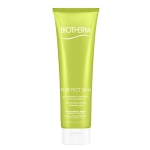 Biotherm Pure Fect Skin Cleansing Gel 125ml