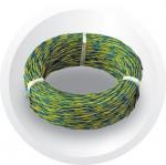 สาย Jumper wire 0.5 m (ทองแดงแท้) 200m.