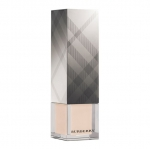 Burberry Fresh Glow Luminous Fluid Base 30ml #1 Nude Radiance