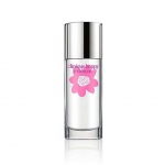 Clinique Happy in Bloom 7ml
