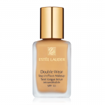 Estee Lauder Double Wear Stay-in-Place Makeup SPF10 PA++ 30ml #1W1 Bone
