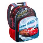 กระเป๋าเป้ ไลท์นิ่ง แม็คควีน Lightning McQueen Light-Up Backpack