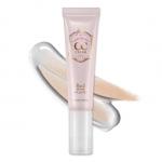 Etude House CC Cream 35g #02 Glow