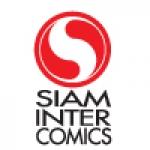 Siam Inter Comics