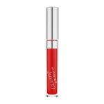 Colourpop Ultra Matte Lip 3.2g #Creeper