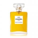 Chanel No 5 Eau De Parfum 100ml