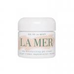 *TESTER* La Mer The Moisturizing Gel Cream 3.5ml
