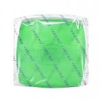 Shiseido Honey Cake Translucent Soap E-4 (Refill) 100g