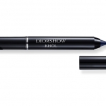 *NO BOX* Dior Diorshow Khol Stick 1.1g #289 Smoky Blue