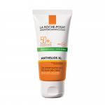 La Roche-Posay Anthelios XL SPF50+ Dry Touch Gel-Cream 50ml
