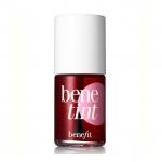 Benefit Cheek & Lip Stain BeneTint Mini 4ml