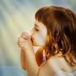 อธิษฐาน