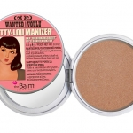 *NO BOX* The Balm Manizer 8.5g #Betty-Lou