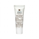 *TESTER* Kiehl's Hydro-Plumping Re-Texturizing Serum Concentrate 5ml