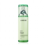 Laneige Balancing Emulsion for Sensitive 120ml