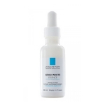 La Roche-Posay Sensi White Essence 30ml