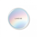 Laneige BB Cushion (Pore Control) SPF50+ PA+++ 15g x 2 #13C Cool Ivory