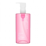 Shu Uemura Porefinist Anti-Shine Fresh Cleansing Oil 450ml