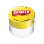 Carmex Original Lip Balm Jar 7.5g