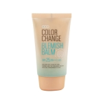 Welcos Color Change Blemish Balm SPF25 PA++ 50ml