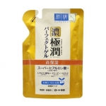 Hada Labo Hydrating Perfect Gel 80g (Refill)