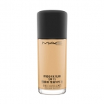 MAC Studio Fix Fluid SPF15 30ml #NC30
