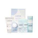 Laneige White Plus Renew Trial Kit (5 Items)