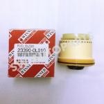 ใส้กรองโซล่า Toyota VIGO (OEM ) No.23390-0L010