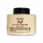 Ben Nye Luxury Powder #Buff 42g