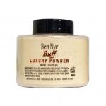 Ben Nye Luxury Powder #Buff 42g