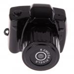กล้องจิ๋ว Y3000 HD