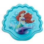 จาน แอเรียล Ariel Plate