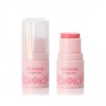 Cezanne Cheek Stick #01 Peach Pink