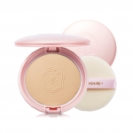Etude House Precious Mineral BB Compact Bright Fit SPF30 PA+++ #W13 Natural Beige